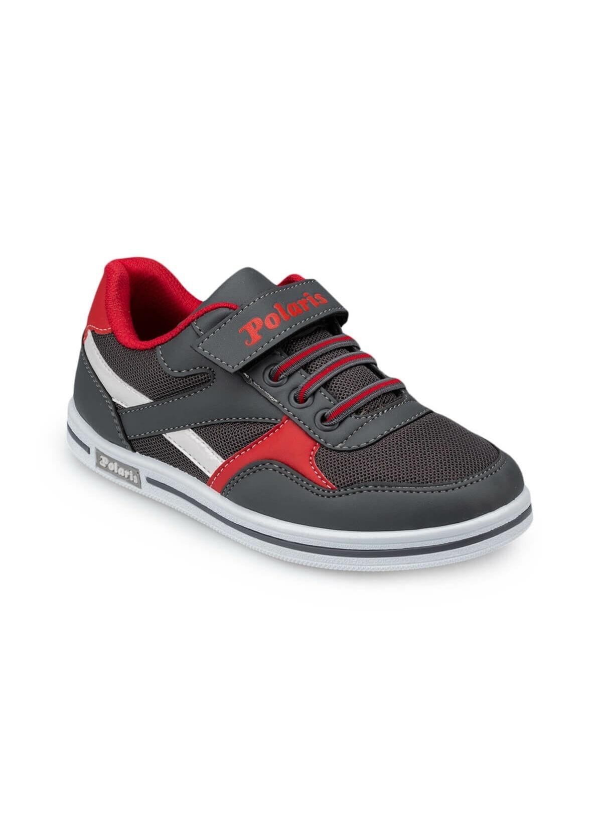 Polaris Sneakers 91.510880.f Sneaker Ayakkabı – 44.99 TL